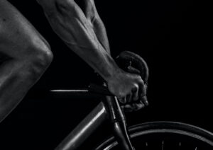 aqualet_blog_sport_1