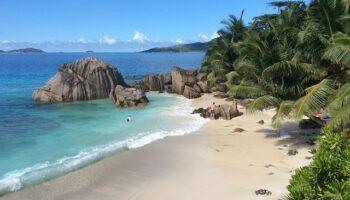 Le top des attractions à ne pas rater aux Seychelles